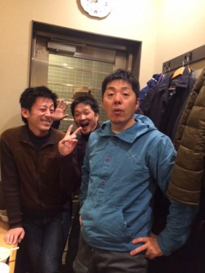 2014 忘年会.JPG2