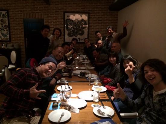2015 東京遠征-9