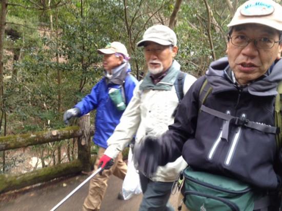 2015110 清掃活動2