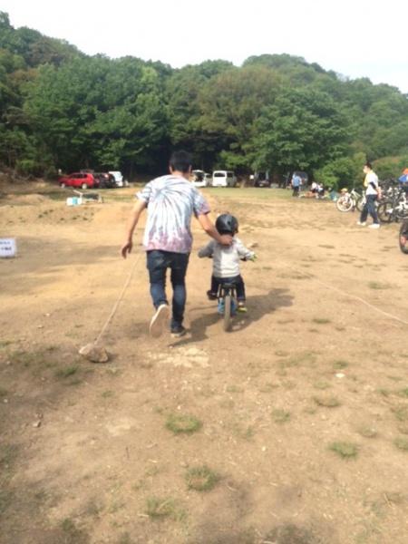 20150506新稲の森開放日